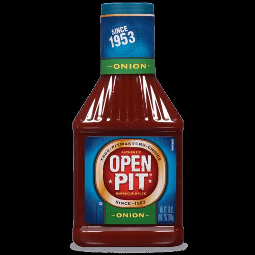 Open Pit The Secret Sauce Of Bbq Pit Masters,Cat Colors Blue